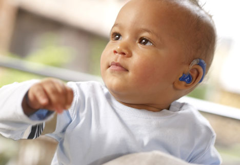 Baby-with-Hearing-Aid-Digitalhearingcare.org .uk_